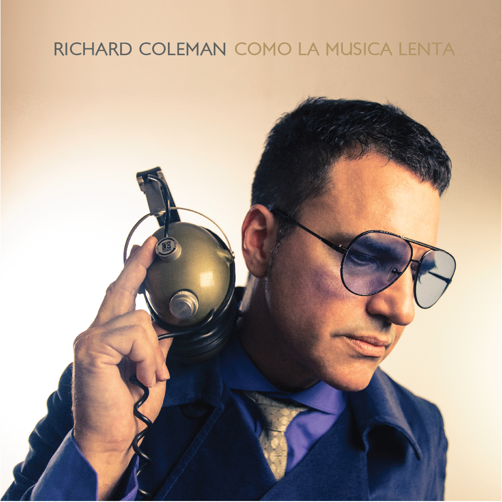 Incandescente Sitio Oficial De Richard Coleman